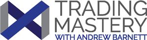 Trading Mastery